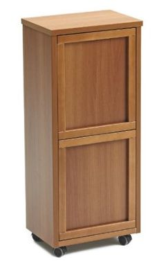 scarpiera la piacentina - grigio/beige - 62x34x78 cm - 0511g ... - Ikea Cassetti Cucina