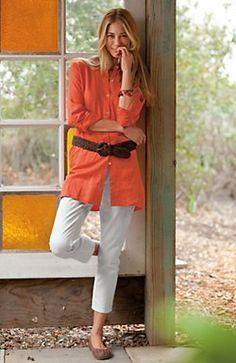 f88315ac1aa17a0bd9e34dc6db346c69 modern clothing red hair colorful blazer dress pretty pinterest blazers, skinny,J Jill Womens Clothing