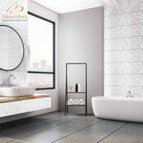 Modern and Contemporary Bathroom Vessel Sinks, Faucets, and Vanity Stone Bathroom Sink, Natural Stone Bathroom, Modern Bathroom Faucets, Bathroom Shop, Dream Bathrooms, Contemporary Kitchen Fixtures, Italian Doors, Italian Bathroom, Crystal Door Knobs