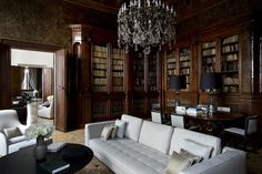 Aman Canale Grande Hotel | Venice