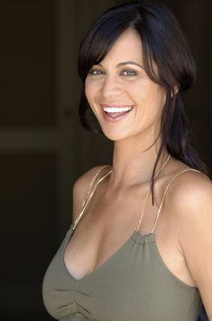#CATHERINE #BELL - Please like share repin Thanks! :)