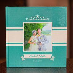 Omul care este bogat sufleteşte îşi dăruieşte uşor comorile album-personalizat.7stele.com