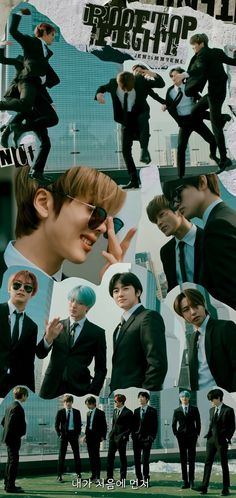 Nct 127, Nct Life, Jisung Nct, Nct Taeyong, Flower Boys, Indie Fashion, Lock Screen Wallpaper, Wallpaper Lockscreen, Kpop Aesthetic