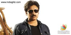 The script work of Pawan Kalyan's 'Gabbar Singh which is going to be directed by 'Power' fame K.Ravindra (Bobby), has been ready. Gabbar Singh, Telugu Cinema, Thighs, Mens Sunglasses, Breast, Beautiful Women, Projects, Style, Good Looking Women