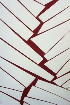 Referência dos metaesquemas do Helio Oiticica I Linguagem da Arquitetura.  Terceiro semestre, 2013;