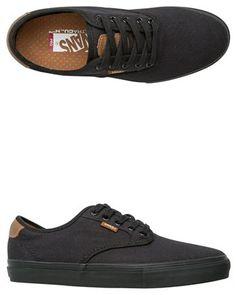 44bf6e01c1 Shop - Swell - Your Local Surf Shop. Vans Chima FergusonMale ShoesShoe ...