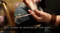 Wool Wench - YouTube
