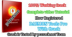 DAEMON Tools Pro 8.0.0.0634 With Crack Free Download via @https://www.pinterest.com/pccrack/
