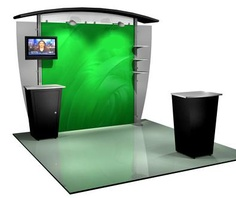 100 Trade Show Lead Generation Ideas. Super article. Thanks! www.SpeedproSilverSpring.com