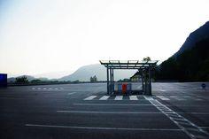 #space #mountains #Österreich #calm #tumblr