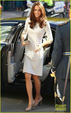 duchess style
