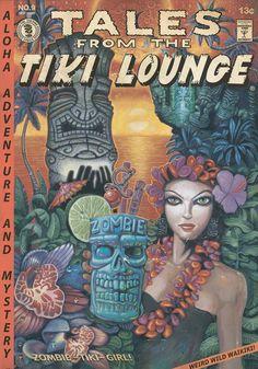 get a lounge - Modern Vintage Tiki, Vintage Hawaii, Vintage Travel, Tiki Art, Tiki Tiki, Tiki Hawaii, Oahu Hawaii, Tiki Tattoo, Tiki Head
