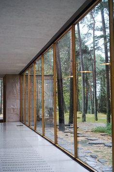 Discovering Finland as a Design Destination - Design Milk