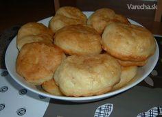 Eastern European Recipes, European Cuisine, Russian Recipes, Veg Recipes, Bread, Food, Polish, Basket, Vegetarian Recipes