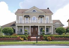 2500 square foot colonial | ... master $ 2500 reproducible master 1 $ 2500 cad $ 3100 add to cart