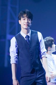 #Nu'est#JR Nu'est Jr, Produce 101 Season 2, Army Love, Nu Est, Wonderful Picture, Kpop, Pledis Entertainment, Minhyuk, Jonghyun