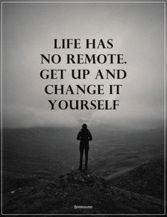 34 Inspirational Quotes About Change - Life Quotes good quotes about life Inspirational Quotes About Change, Inspiring Quotes About Life, Motivational Quotes About Life, Positive Quotes About Change, Positive Thoughts Quotes, Unique Quotes, Life Quotes Love, Quotes To Live By, Wisdom Quotes About Life