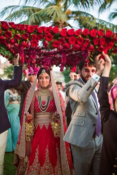 indian wedding photography and videography Indian Wedding Poses, Indian Wedding Planning, Indian Wedding Photography, Photography Ideas, Team Photography, Photography Editing, Indian Weddings, Romantic Weddings, Indian Bridal
