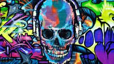 Best destkop wallpapers, wallpapers hd, hd wallpapers, images, hd backgrounds of All Time - Page 11 Wallpaper 4k Ultra Hd, 3840x2160 Wallpaper, 1920x1200 Wallpaper, Graffiti Wallpaper, Apple Wallpaper, Textured Wallpaper, Wallpapers, Graffiti Art, Street Art Graffiti