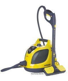 Best Steam Cleaner Images On Pinterest Steam Cleaning Cleaning - Cheap floor steam cleaners