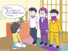 漫画っぽいネタまとめ2016年1月 [6]