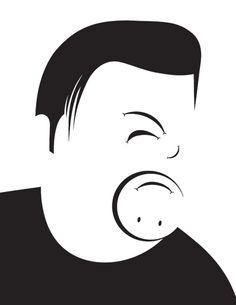 IlPost - Risposta: Ricky Gervais - Risposta: Ricky Gervais