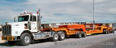 rogers trailers