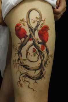 80 Best Tattoo Design for Girls with Cute Beautiful  Feminine Looks