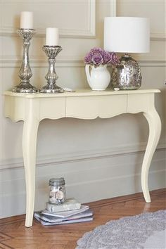 Buy Carrie Console Table from the Next UK online shop