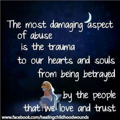 New Quotes Family Betrayal Relationships Ideas New Quotes, Family Quotes, Quotes To Live By, Life Quotes, Inspirational Quotes, Father Quotes, Hurt Quotes, Husband Quotes, Meaningful Quotes