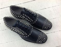 GIACOMORELLI woman shoes