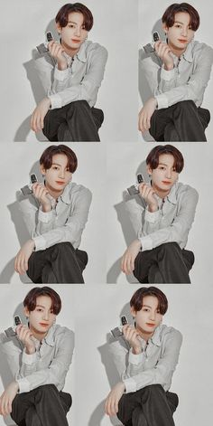 Jungkook Selca, Foto Jungkook, Jungkook Cute, Jungkook Oppa, Foto Bts, Bts Photo, Taehyung, Jung Kook, Bts Memes