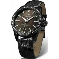 B « Relojesactuales Chicano, Europe, Watches, Lady, Color, Stainless Steel Case, Brand Name Watches, Athletic Style, Natural Rubber