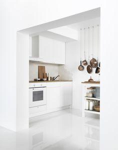 IKEA_KNOXHULT_kok