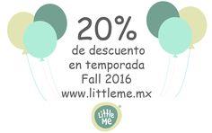20% en fall 2016