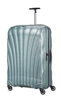 Cabine Coque rigide valise trolley valise de voyage voyage trolley bagages à main PM Lion M