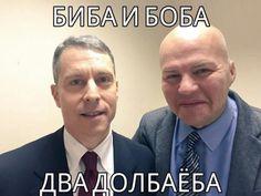 http://mtdata.ru/u12/photo1807/20646560001-0/huge.jpeg