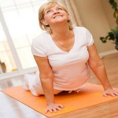It is safe to do kegel exercises while pregnant
