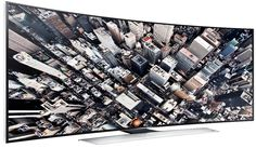 4K Ultra High-Definition television, or 4K Ultra HD (its really the same thing), is the next generation of display technology for the home, offering an incredibly immersive viewing experience with superior picture quality. With more than eight million pixels of resolution, more colors, and higher contrast, 4K Ultra HD is the closest thing to bringing the 4K Digital Cinema experience ...
