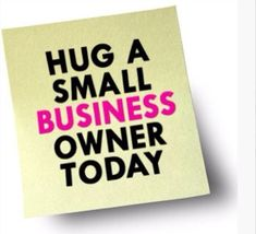 Small business owners need all the help they can get right now, so here's 5 x Small Business Marketing Ideas!