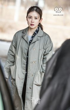 Revenge and regret turn former enemies into allies in Whisper Park Se Young, Lee Bo Young, Lee Sang Yoon, Lee Sung, Kwon Yool, My Fair Lady, Film Poster, Make Time, Enemies