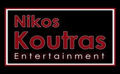 Check out Nikos Koutras Entertainment - Greek Band on ReverbNation