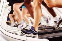 Prix cours de gym, Cout club de sport, Abonnement au club de gym - Choisir un cours de sport dans un club de gym - Concernant les tarifs, il existe de grandes disparités suivant les formules d'abonnement proposées (membre ordinaire, privilège, fidèle), leurs durées (1 mois, 6 mois, 1 voire 2 ans)...