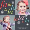 Christmas Cards, Photo Christmas Cards, Photo Greeting Cards | Shutterfly | Page 2