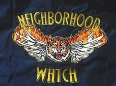 """Awesome Brand Logo from """"The Watch"""" Tiger with wings on fire! #IGotThis at the #AWBU . Brand is not just a logo Logo Branding, Logos, I Got This, Wings, Fire, Watches, Awesome, Wristwatches, Logo"""