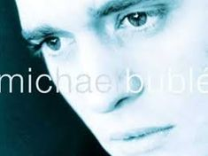 Gotta love Michael Buble, makes me think of my wedding every time! Michael Buble Songs, Judo, Kinds Of Music, My Music, Work Music, Down With Love, Mending A Broken Heart, Whatsapp Videos, Films