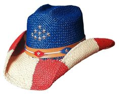 1a7f9e2f68b21 24 Best western cowgirl hats images