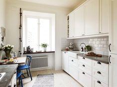 #кухня #стулья