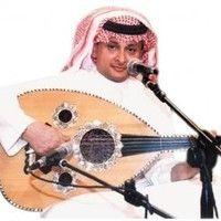 al_wa3d الوعد by AL5AIN on SoundCloud