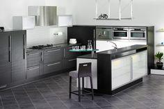 kitchen  www.puustelli.com/pics/tyylit/woodline_16.jpg